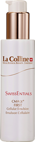 Gratis La Colline CMAge First