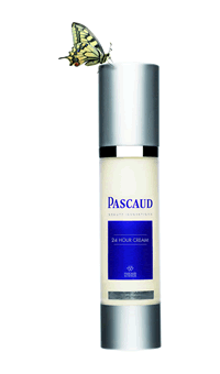 Gratis Pascaud 24 Hour Cream