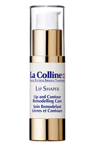 La Colline Lip Shaper GRATIS
