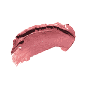 Youngblood Luminous Crème Blush Pink Cashmere