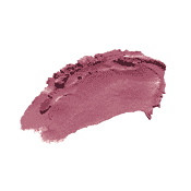 Youngblood Luminous Crème Blush Plum Satin
