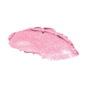 Youngblood Luminous Crème Blush Taffeta