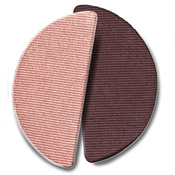 Youngblood Perfect Pair Mineral Eyeshadow Duo Charismatic