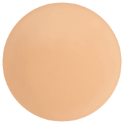 Youngblood Mineral Radiance Crème Powder Foundation Barely Beige