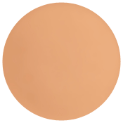 Youngblood Mineral Radiance Crème Powder Foundation Neutral
