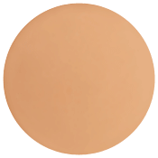 Youngblood Mineral Radiance Crème Powder Foundation Tawnee