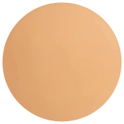 Youngblood Mineral Radiance Crème Powder Foundation Warm Beige