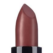 Youngblood Intimatte Mineral Matte Lipstick Vain