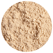 Youngblood Mineral Rice Setting Powder Medium