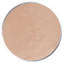 Pascaud Cover Cream Natural Tan
