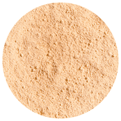 Youngblood Natural Loose Mineral Foundation Barely Beige