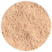 Youngblood Natural Loose Mineral Foundation Cool Beige
