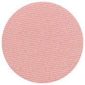 Youngblood Pressed Individual Eyeshadow Flush