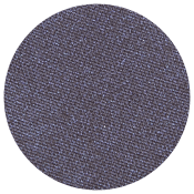Youngblood Pressed Individual Eyeshadow Sapphire