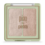 Pixi Highlighter, Glow-y Gossamer Delicate Dew