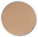 Pascaud Cover Cream Tan