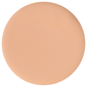 Youngblood Ultimate Concealer Tan