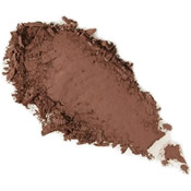 Youngblood Defining Bronzer Truffle