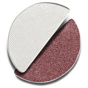 Youngblood Perfect Pair Mineral Eyeshadow Duo Virtue