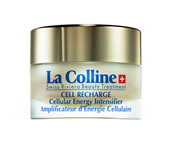 La Colline Cell Recharge