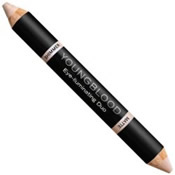 Youngblood Eye-lluminating Duo Pencil