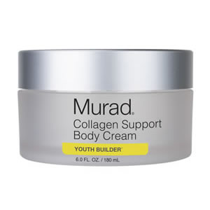 Murad Collagen Support Body Cream