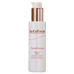 La Colline CMAge First Cellular Emulsion