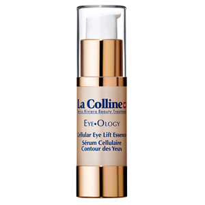 La Colline Cellular Eye Lift Essence