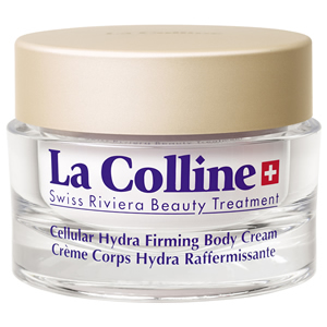 La Colline Cellular Hydra Firming Body Cream