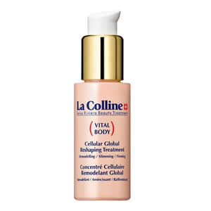 La Colline Cellular Global Reshaping Treatment