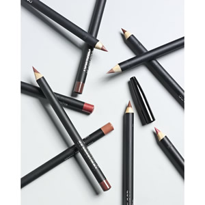 Youngblood Lip Liner Pencils