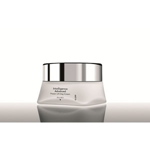 Neoderma Advanced Power Lift Day Cream Dry Skin