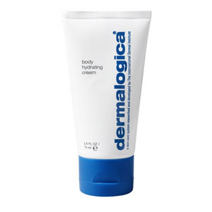 Dermalogica Body Hydrating Cream 75 ml.