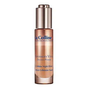 La Colline Cellular Advanced Night Elixir