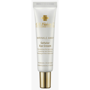 Céll Fùsion C Cellular Eye Cream