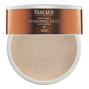 Pascaud Finishing Dust