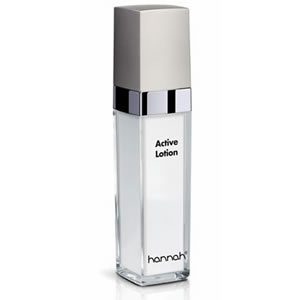 Hannah Active Lotion 50ml