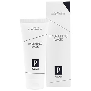 Pascaud Hydrating Mask