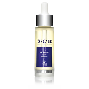 Pascaud Hydrating Serum