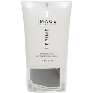 Image Skincare I Prime - Flawless Blur Gel