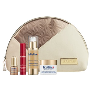 La Colline Advanced Vital Set