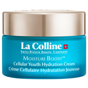 La Colline Cellular Yought Hydration Cream