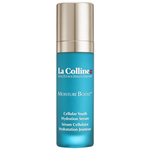 La Colline Cellular Youth Hydration Serum