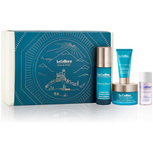 La Colline Moisture Boost++ Set