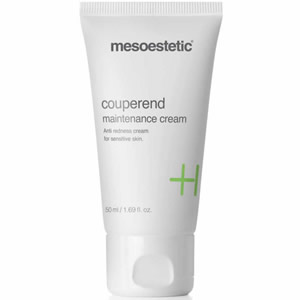 Mesoestetic Couperend Maintenance Cream