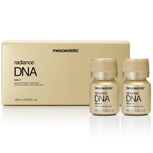 Mesoestetic Radiance DNA Elixer