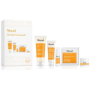 Murad Dark Spot Correction Kit