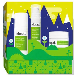 Murad Firm Believer set