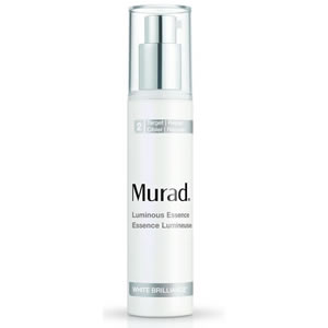 Murad Luminous  Essence