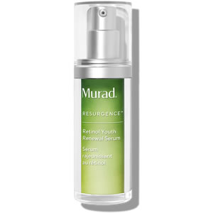 Murad Retinol Youth Renewal Serum